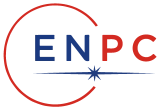 enpc.com.vn
